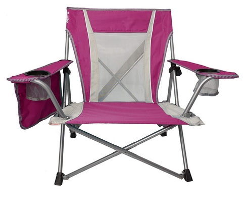 best lawn chairs reviews