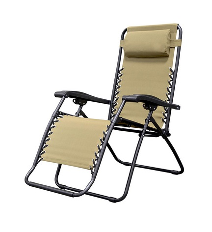 Best Lawn Chairs 2020