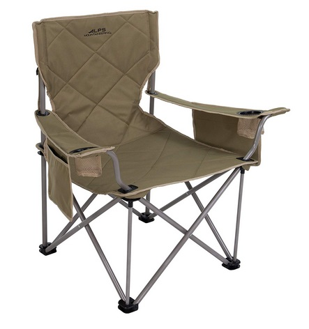 Reviews of Best Lawn Chairs