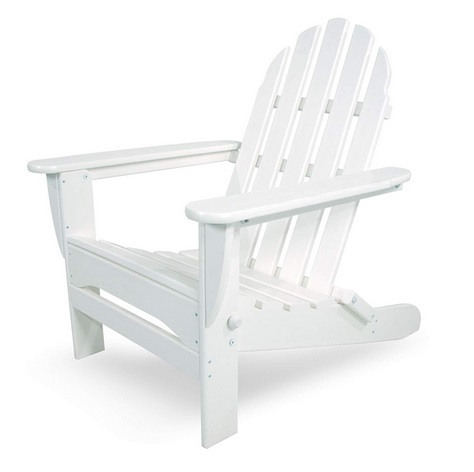 Top Lawn Chair Review