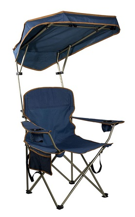 Top Lawn Chairs Reviews