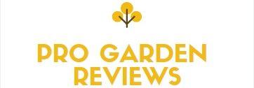 Pro Garden Reviews