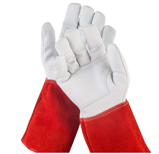Top Gardening Gloves