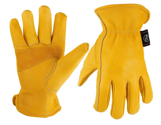 Top Gardening Gloves Reviews
