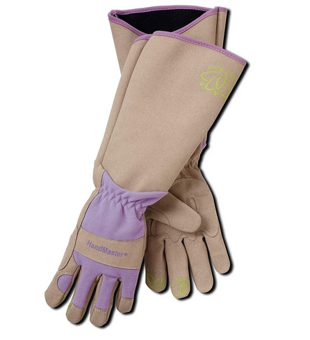 Gardening Gloves Reviews