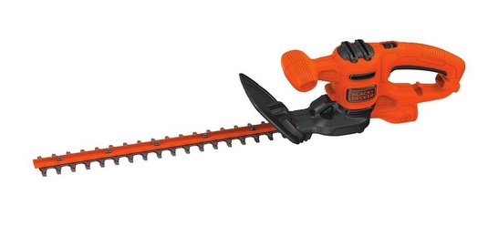 Top Hedge Trimmer 2020