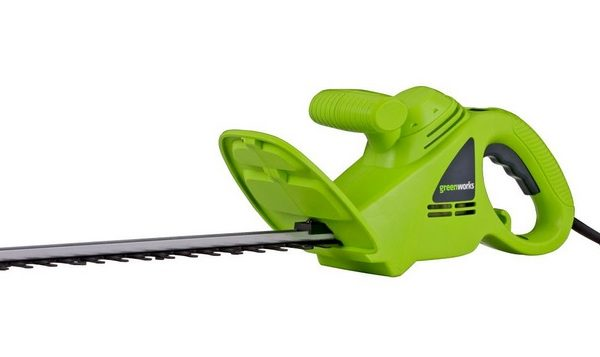 best-hedge-trimmer-review