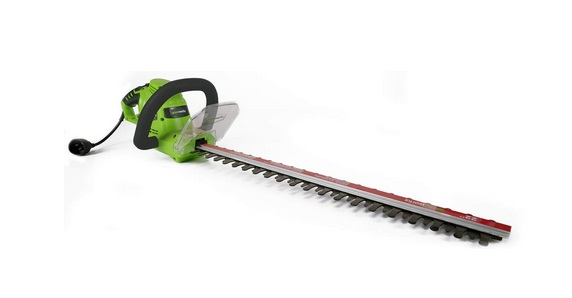 best-hedge-trimmer-reviews-2019