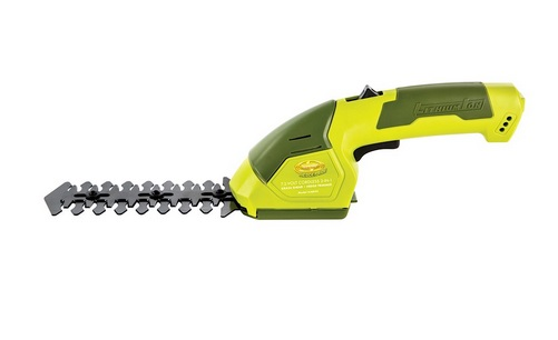 best hedge trimmers 2020