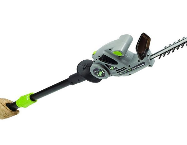 best-hedge-trimmers-reviews