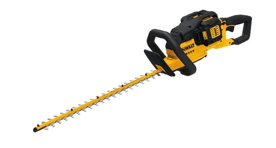 Hedge trimmers reviews