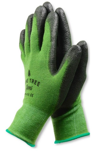 Best Gardening Gloves 2020
