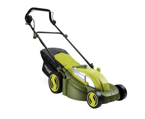 best-self-propelled-lawn-mower-reviews