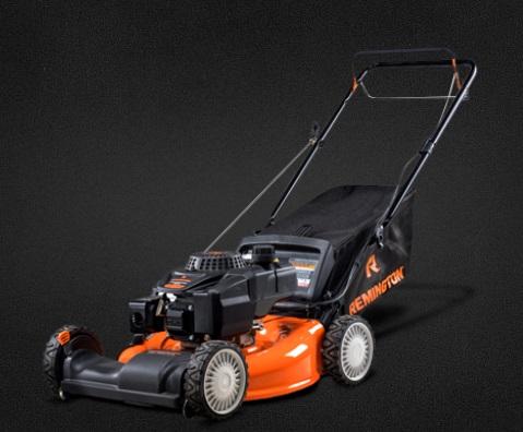 best-self-propelled-lawn-mowers-reviews