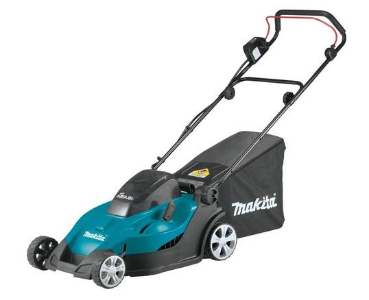 top-self-propelled-lawn-mower-2019