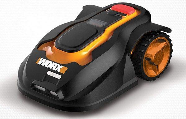 top-self-propelled-lawn-mowers