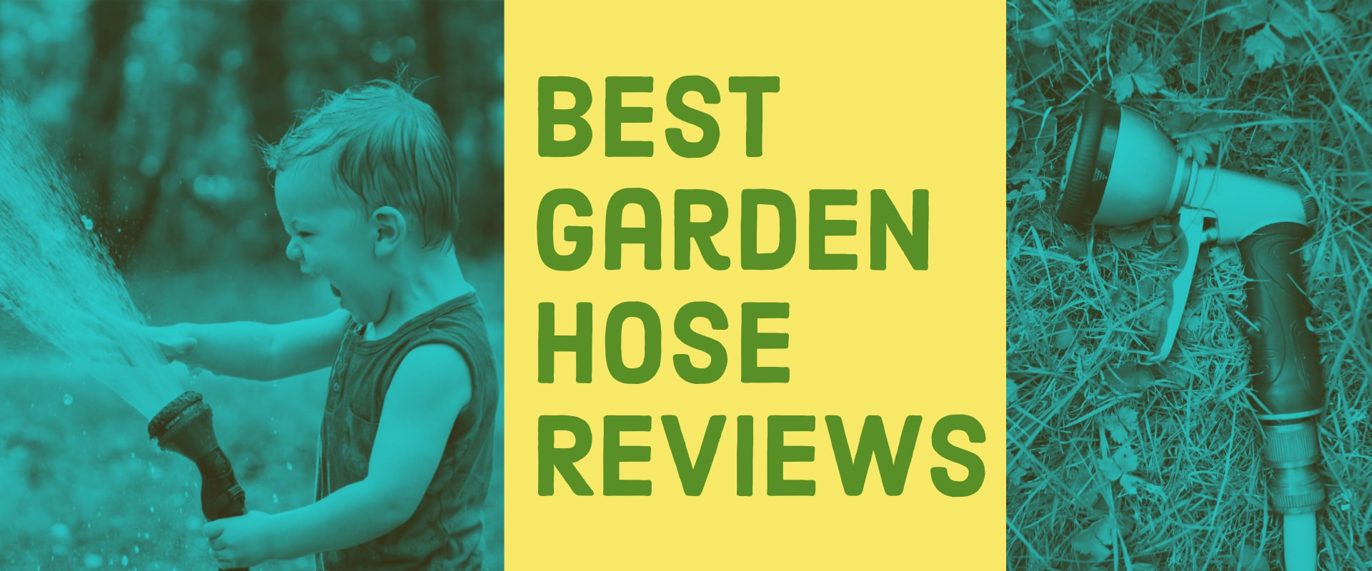 10 Best Garden Hose 2020 Reviews, Ratings and Comparison