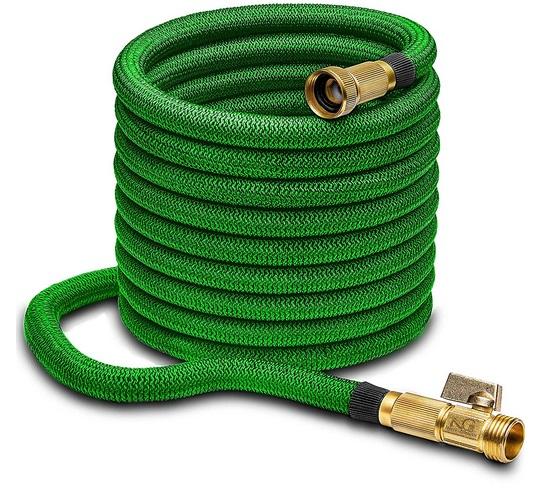 best-garden-hose-review