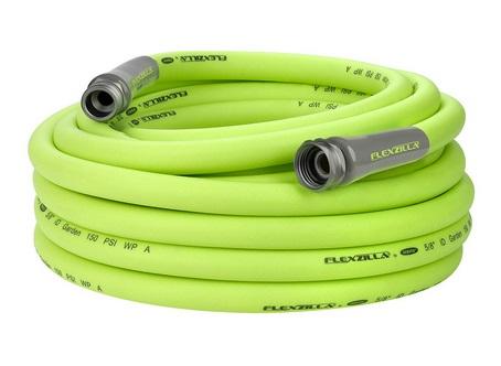 top-garden-hose-review