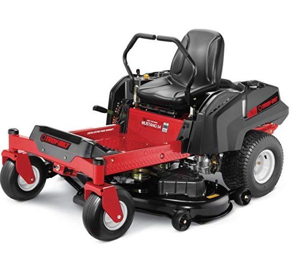 best-zero-turn-lawn-mower-2019
