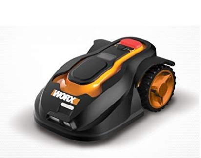 best-zero-turn-lawn-mower-reviews