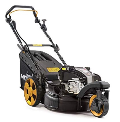 Zero Turn Lawn Mower Reviews