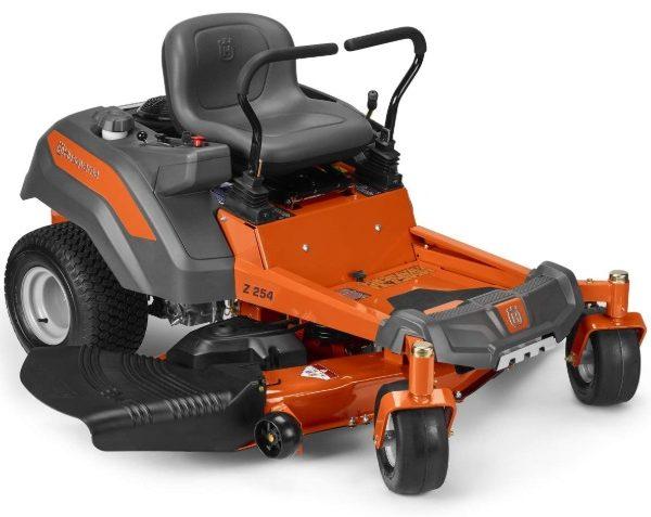 best-zero-turn-lawn-mowers