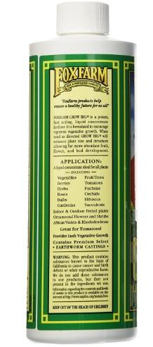 best tomato fertilizers reviews