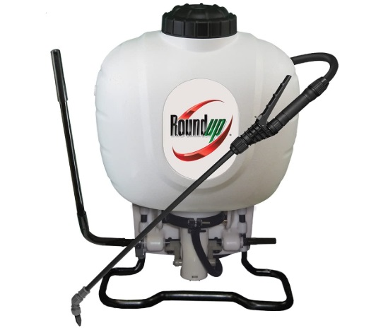 budget sprayers