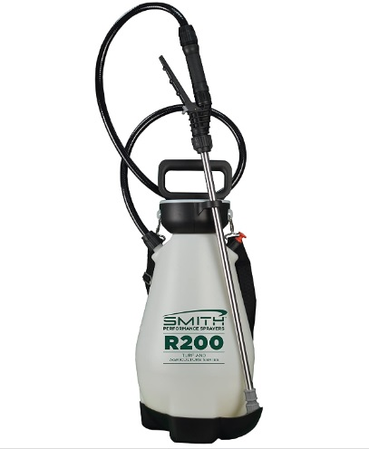 top weed sprayers of 2020