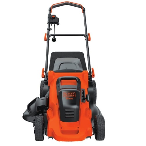 Black and Decker mm2000 Review