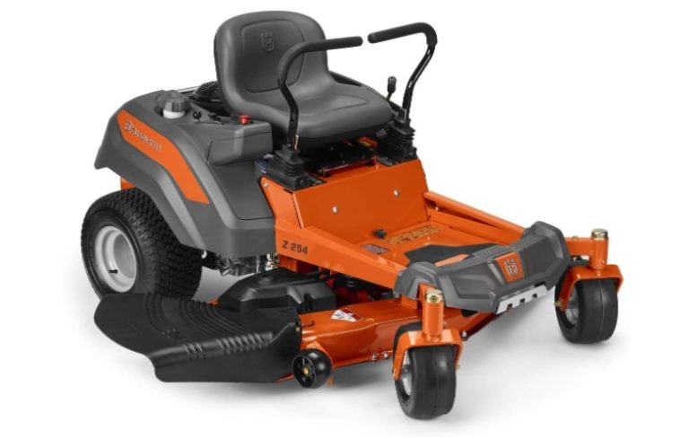 best lawn mower for 5 Acres Reviews